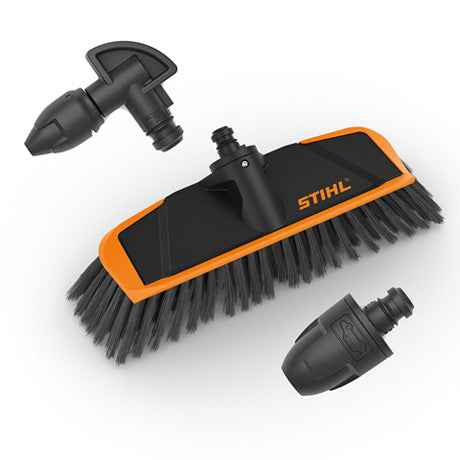 Stihl Pressure Washer Vehicle Cleaning Set