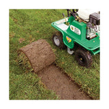 Turf Cutter For Hire