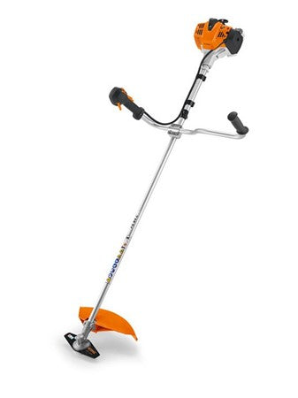 Stihl FS 94 C-E Brushcutter With Bike Style Handle