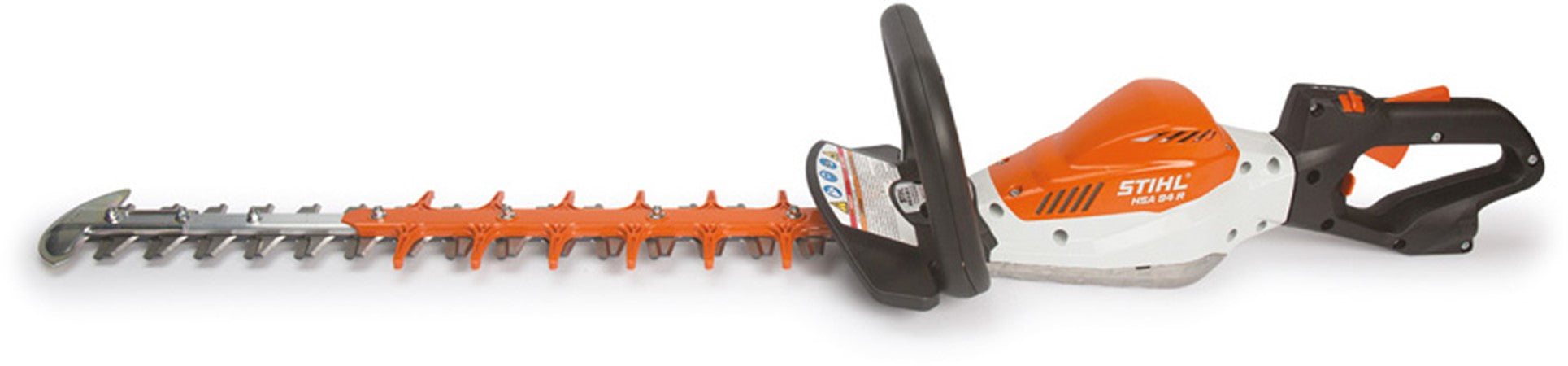 Stihl HSA 94 T Battery Hedge Trimmer