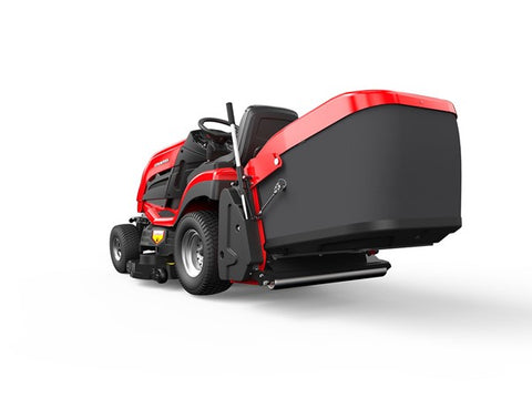 Countax Power Grass Collector 'Plus'