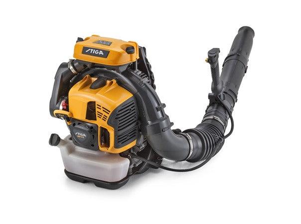 Stiga SBP 375 Back Pack Blower