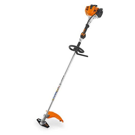Stihl FS 94 RC-E Brushcutter With Loop Handle