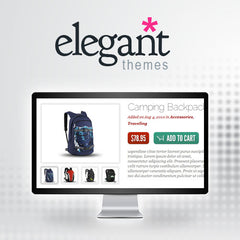 Elegant Themes Boutique WooCommerce Theme