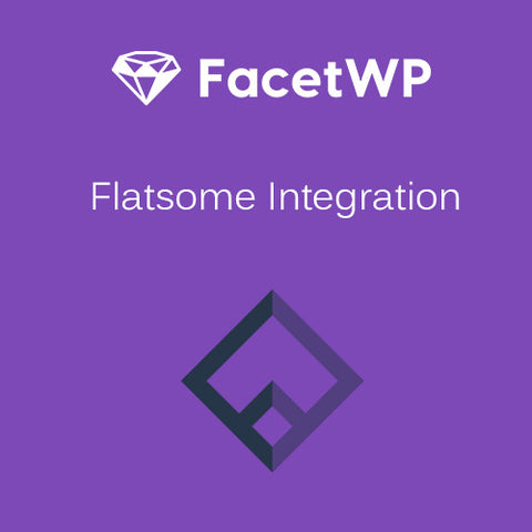 FacetWP – Flatsome Integration
