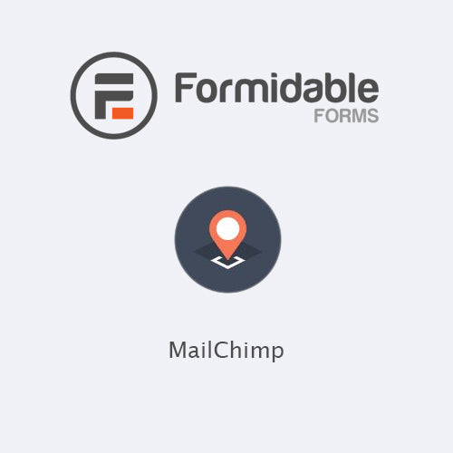 Formidable Forms – Cascading Locations