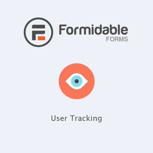 Formidable Forms – User Tracking