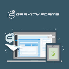 Gravity Forms WordPress Plugin