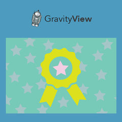 GravityView – Featured Entries Extension