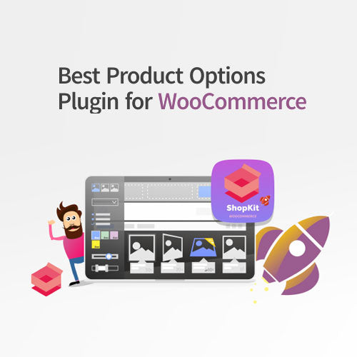 Improved Variable Product Attributes for WooCommerce