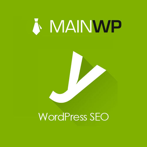 MainWP WordPress SEO