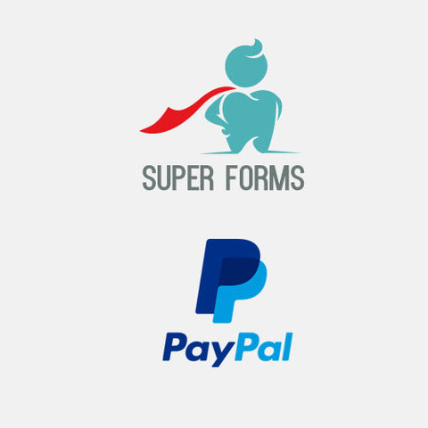 Super Forms – PayPal Checkout
