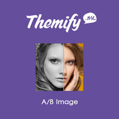Themify Builder AB Image