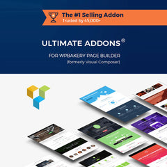 Add to Wishlist   Ultimate Addons for Visual Composer