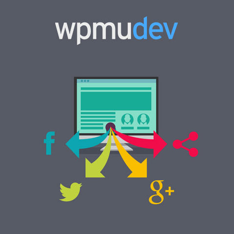 Comments, DEV, Plus, WPMU