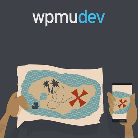 WPMU DEV Domain Mapping