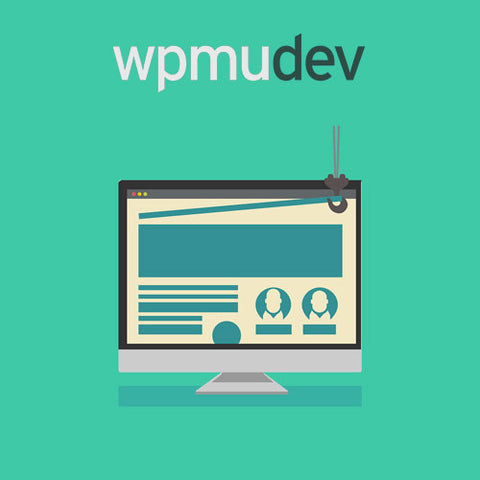 WPMU DEV Multisite Theme Manager