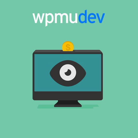 WPMU DEV Pay Per View