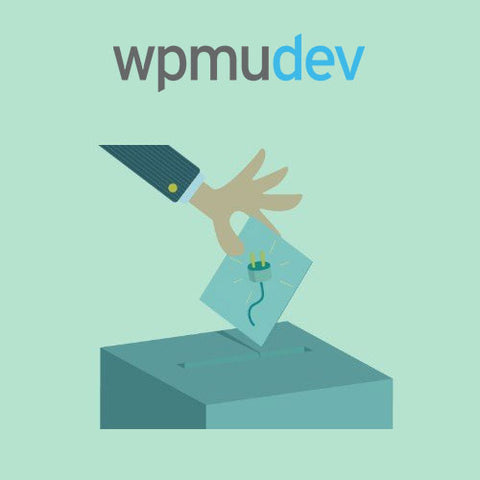 WPMU DEV Post Voting