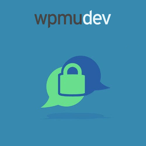 WPMU DEV Private Messaging