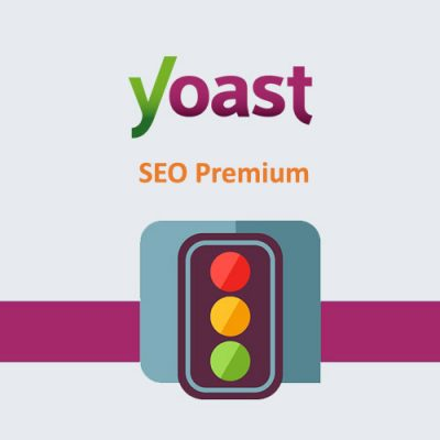 WordPress SEO Premium Yoast