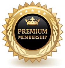 Lifetime Premium Membership