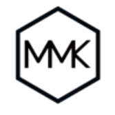 MMK Supply