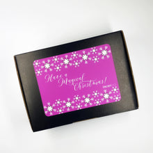 Load image into Gallery viewer, Ultimate Hot Chocolate Gift Box