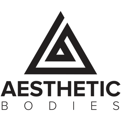 Aesthetic bodies & lifestyle