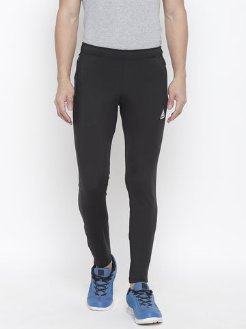 Men's Pro Fit Tapered Bottom