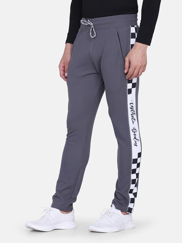 Men's Ultra Fit Track Pant
