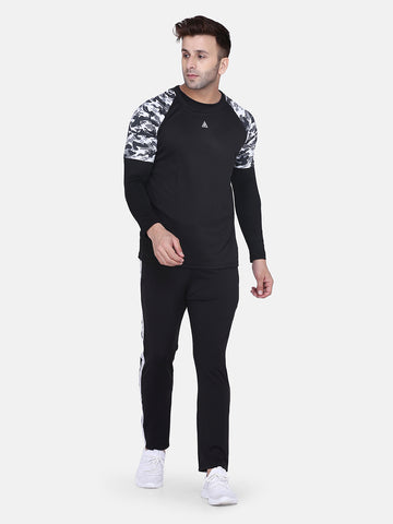 Men's Tech Fit Track Pant