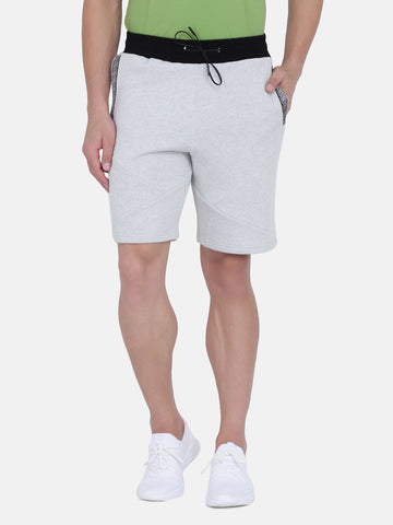 Men's Ultra Shorts(Grey)