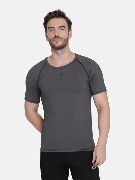 Aesthetic bodies Men's Supersets Edition (GREY)