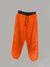 WOMEN RADICAL TRACKPANT-ORANGE