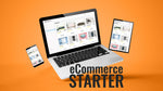 eCommerce Website Development Starter Package