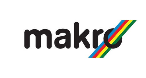 https://www.makro.co.za/