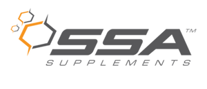 SSA SUPPLEMENTS