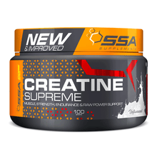 Load image into Gallery viewer, Creatine Supreme