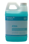 ACQUA Greener Life 501 Multi-Purpose Cleaner with Odor Control