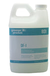 DF-1 801 Greener Life Anti-Foaming Agent