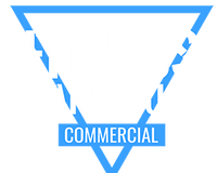 Fitness Warehouse Commercial