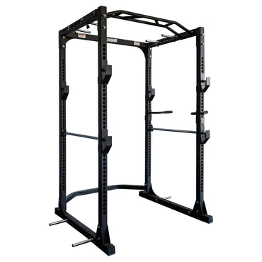 Xpeed X-Series Power Cage