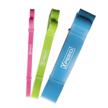 Xpeed Power Bands