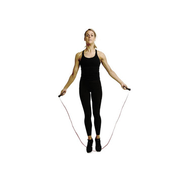 Xpeed Blitz Skipping Rope