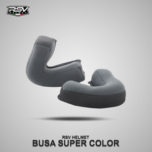 BUSA RSV SUPER COLOR