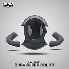 Load image into Gallery viewer, BUSA RSV SUPER COLOR