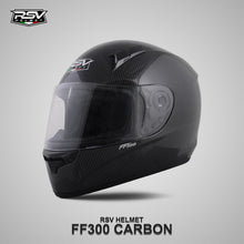 Load image into Gallery viewer, RSV FF300 CARBON GLOSSY