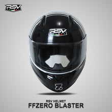 Load image into Gallery viewer, RSV FFZERO BLASTER