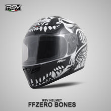 Load image into Gallery viewer, RSV FFZERO BONES